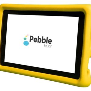 "PEBBLE GEAR Toy Story 4 7"" Kids แท็บเล็ต"